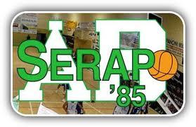 logo-basket-serapo