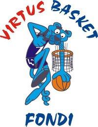 logo virtus